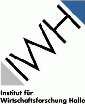 IWH-Logo