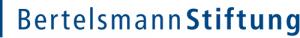 Logo-Bertelsmann-Stiftung
