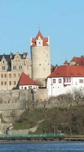 Schlossansicht-Bernburg_hoch