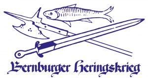 Logo-Bernburger-Heringskrieg