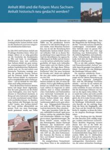 Sachsen-Anhalt-Journal_2014_4_21+22-1