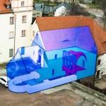 Montage-Burgkapelle-Korrekturen-Traeger_web-top