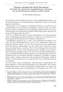 Warum-entstand-die-Stadt-Bernburg-icon