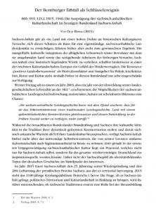 Der-Bernburger-Erbfall-cover