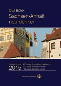 lsa-neu-denken-cover